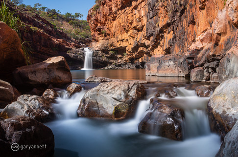 King-Leopold-Ranges-Waterfall-Kimberley.jpg