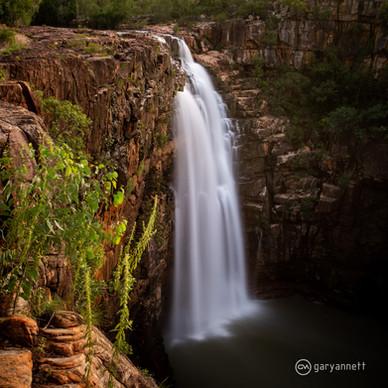Big-Mertens-Mitchell-Plateau-Kimberley-W