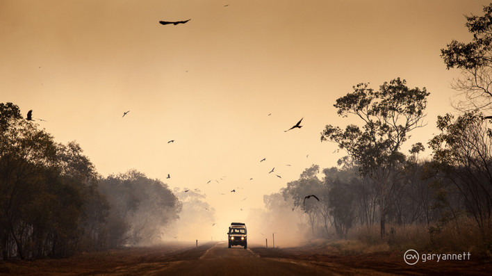 Gibb-River-Road-Kimberley.jpg
