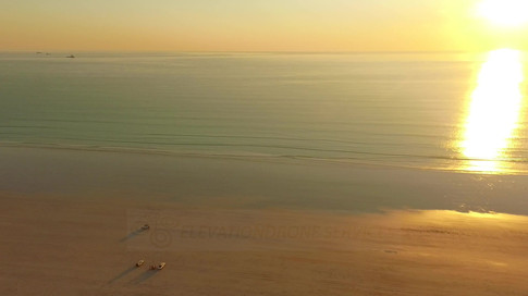 West Coast Australia_04