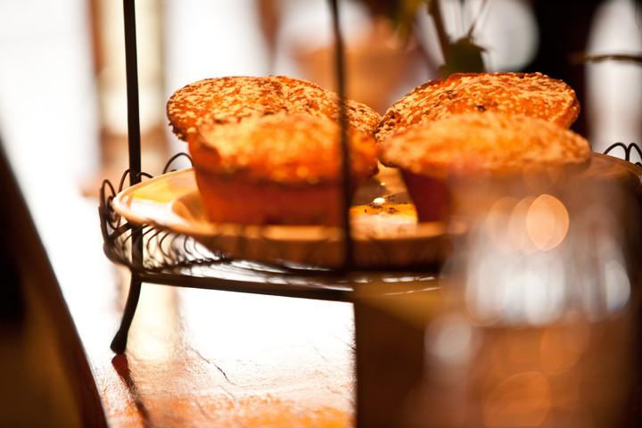 Food-Photography-Gary-Annett-3.jpg