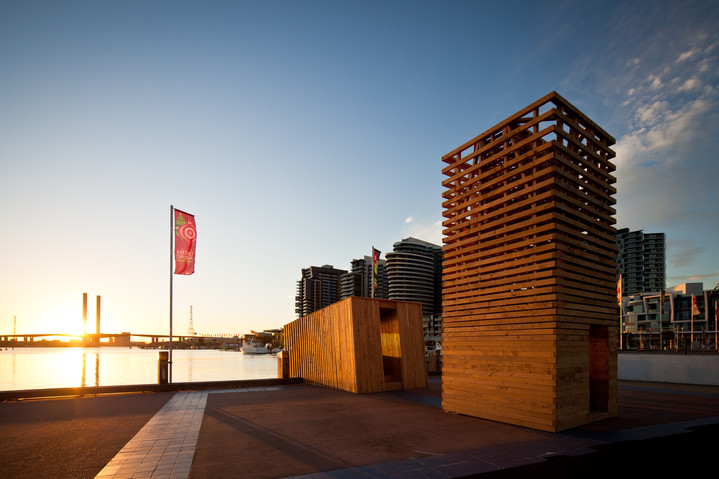 Architectural-Interior-Photography-Darwin-Gary-Annett-13.jpg