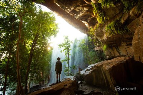 Little-Mertens-Waterfall-Kimberley.jpg