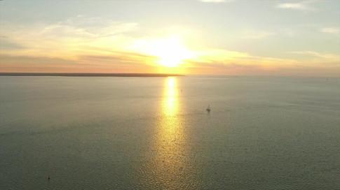 Darwin-Harbour-02 | 1080p