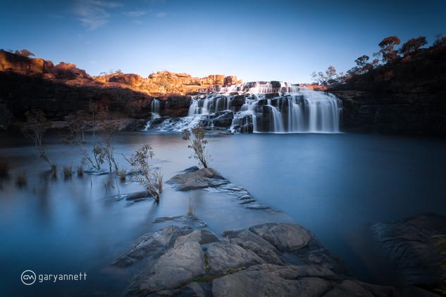 Manning-Gorge-Waterfall.jpg
