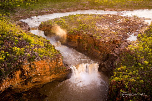 Mitchell-Falls-Wet-Season-Kimberley.jpg