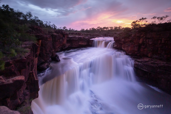 Mitchell-Falls-Sunset-Wet-Season.jpg