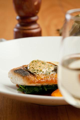 Food-Photography-Gary-Annett-7.jpg