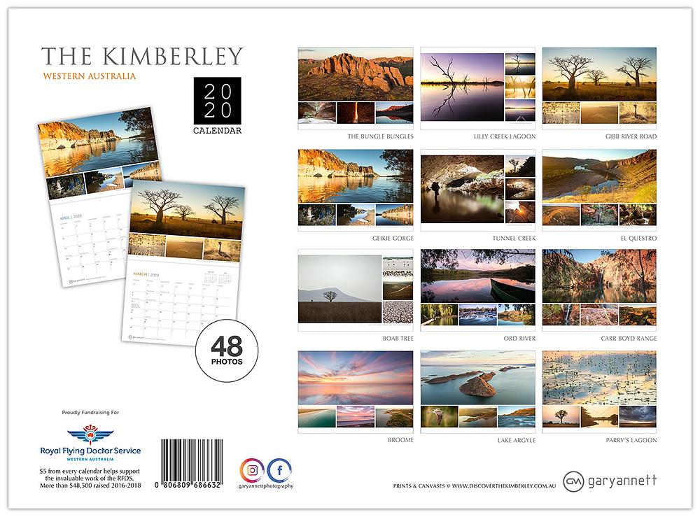 Calendar-Kimberley-2