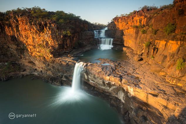 Mitchell-Falls-North-Kimberley.jpg