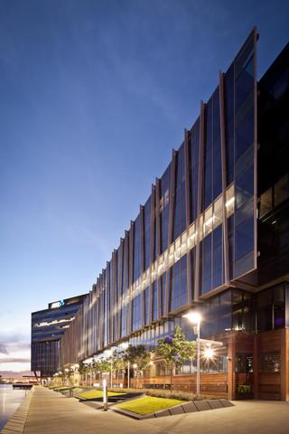Architectural-Interior-Photography-Darwin-Gary-Annett-8.jpg