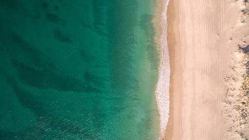 Cape Leveque, Dampier Peninsula