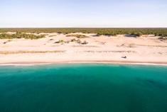 The-Kimberley-Kooljaman-Drone-Photograph