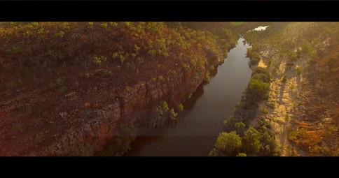 Hahn-River-07