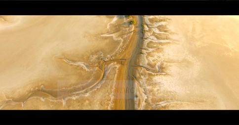 Derby-Mudflats-01
