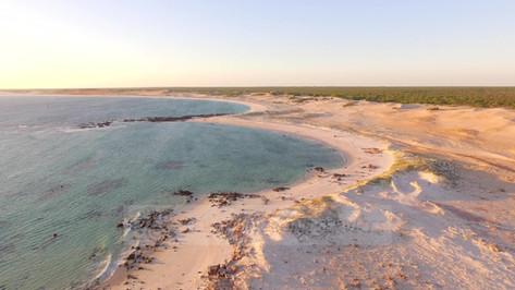 Cape Leveque_01 | 1080p & 4K