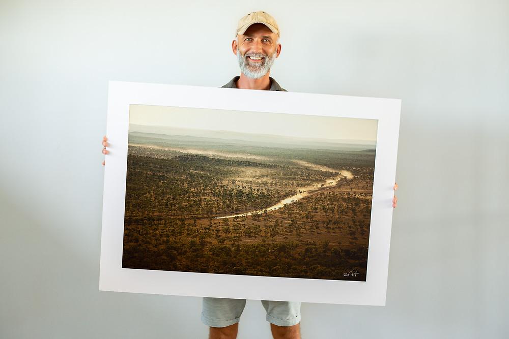 Kimberley-Broome-Photography-Prints-Gary-Annett