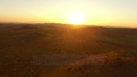 King Leopold Ranges_01 | 1080p & 4K