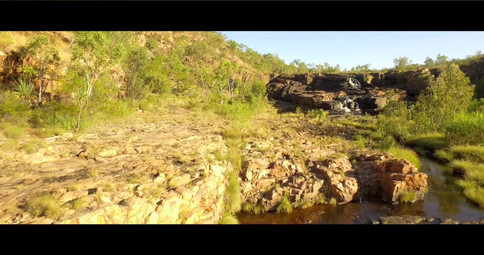 Kimberley-Gorge-Waterfall-03