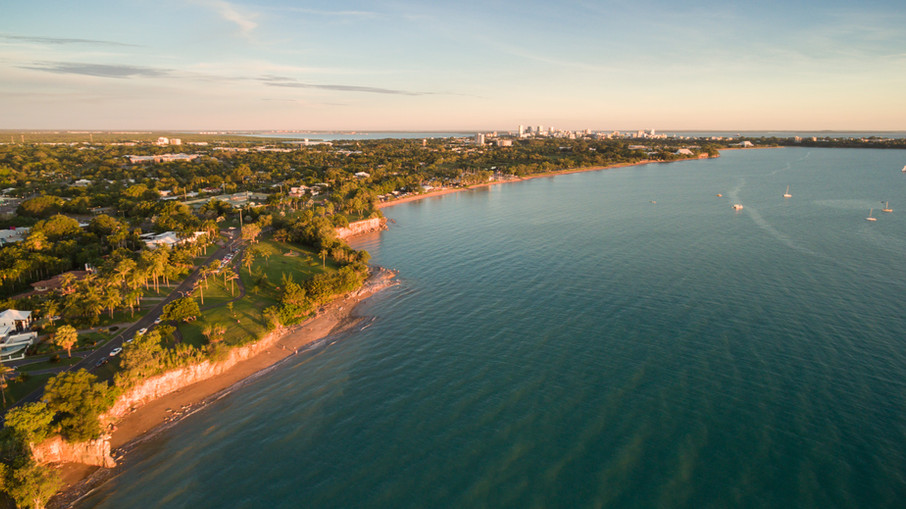 Darwin-Aerial-Drone-Photography-Gary-Annett-10.jpg