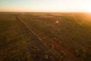 The-Kimberley-Gibb-River-Road-Drone-Phot