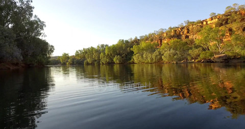 Hahn-River-06.mov