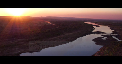 Pentecost-River-03