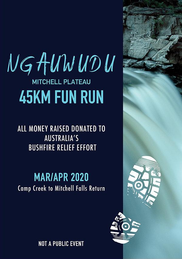 45km-Fun-Run.jpg