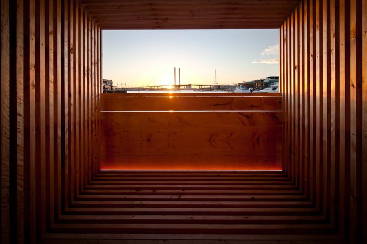 Architectural-Interior-Photography-Darwin-Gary-Annett-15.jpg