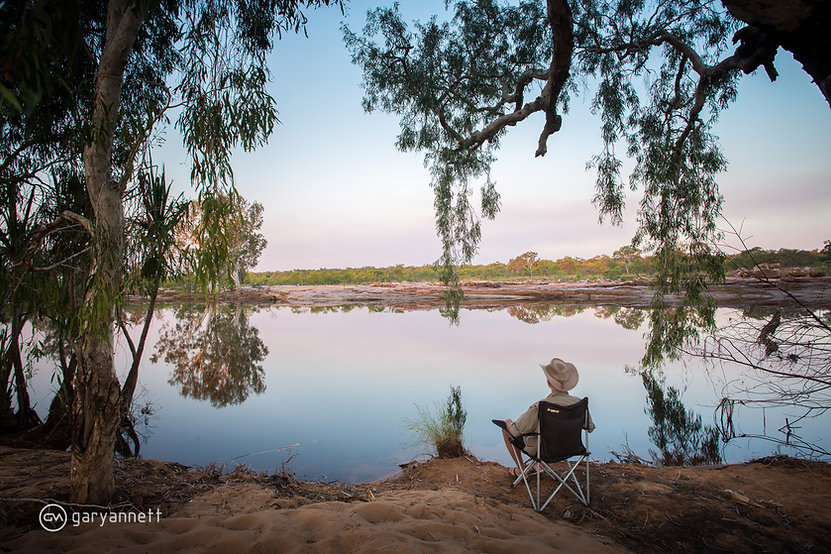 King-Edward-River-Munurru-Kimberley.jpg