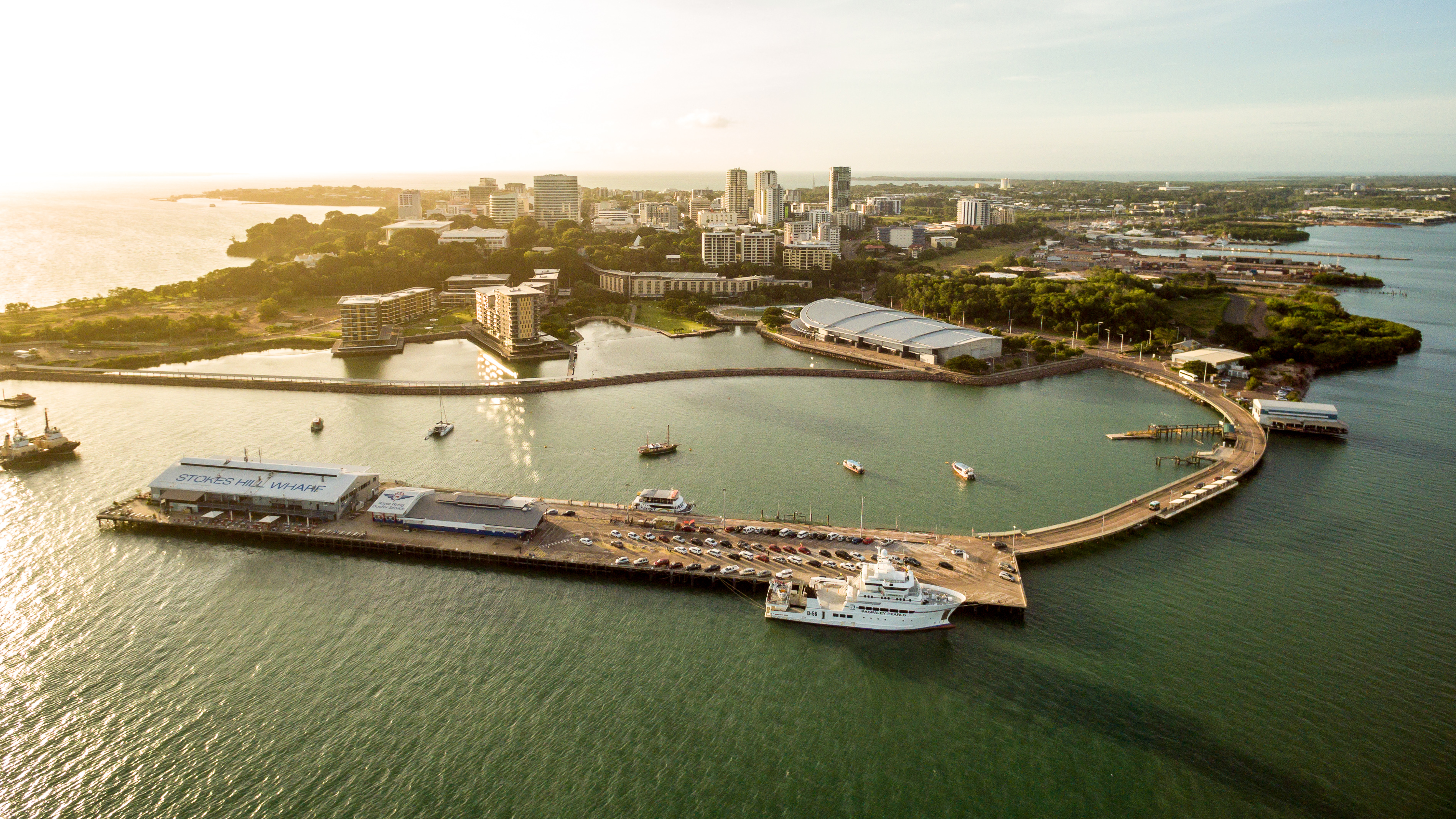 Aerial-Drone-Photography-Darwin-Gary-Annett