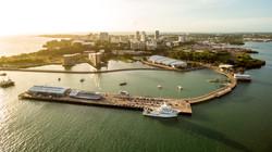 Aerial-Drone-Photography-Darwin-Gary-Annett
