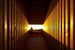 Architectural-Photography-Darwin-Gary-Annett-3