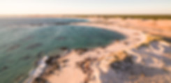The-Kimberley-Cape-Leveque-Drone-Photogr