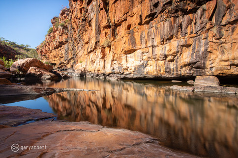 King-Leopold-Ranges-Kimberley.jpg