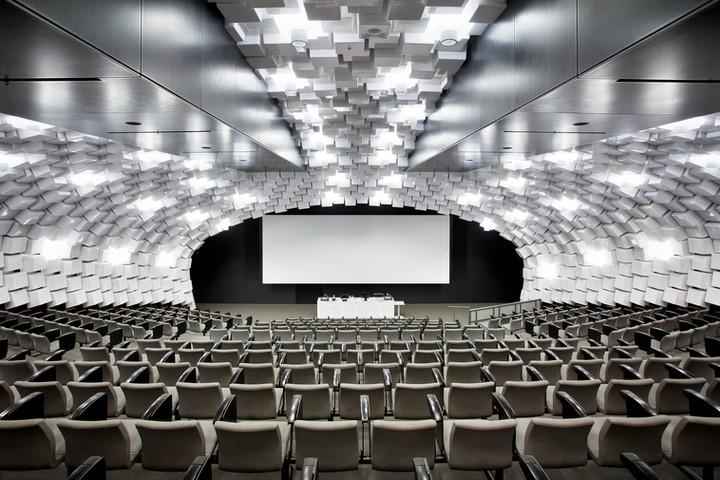 Architectural-Interior-Photography-Darwin-Gary-Annett-3.jpg