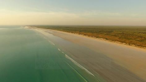 West Coast Australia_01