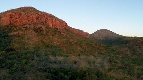 King Leopold Ranges_02 | 1080p