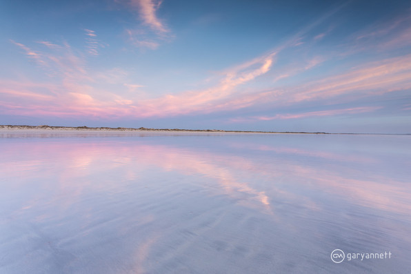 Cable-Beach-Sunset-Broome.jpg