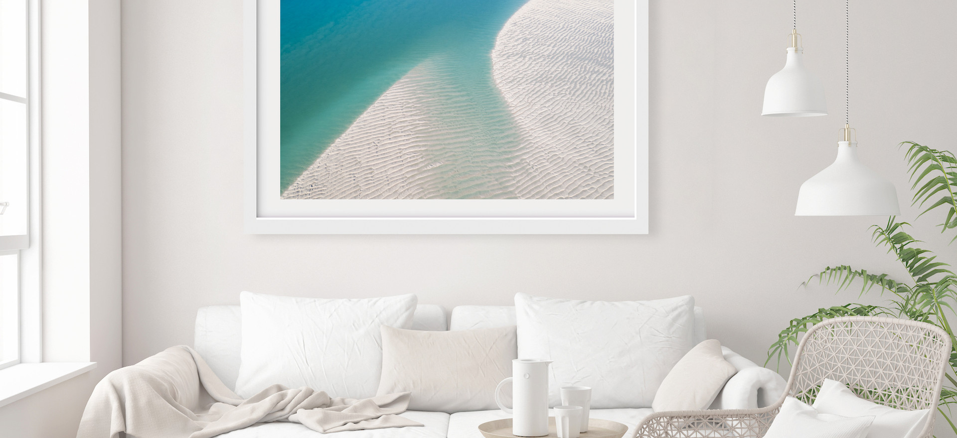 Kimberley-Coast-Fine-Art-Print.jpg