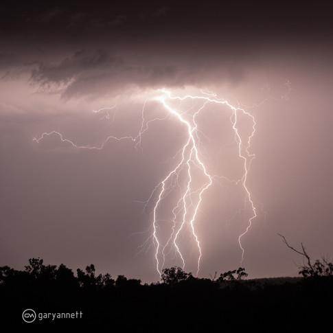 Mitchell-Plateau-Lightning-Kimberley-02.