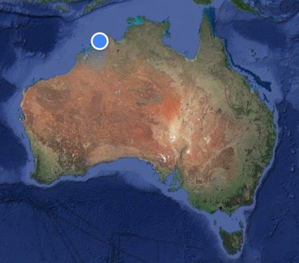 Map-Australia-Kimberley.jpg