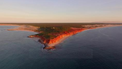 Cape Leveque_07 | 1080p & 4K