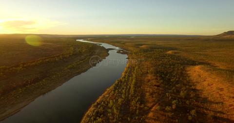 Pentecost-River-Sunset-02.mov