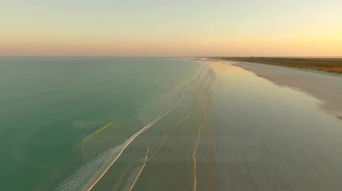 West Coast Australia_05