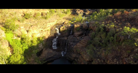 Kimberley-Gorge-Waterfall-04