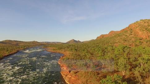 Spillway Creek_04 | 1080p & 4K