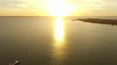 Darwin-Harbour-04 | 1080p