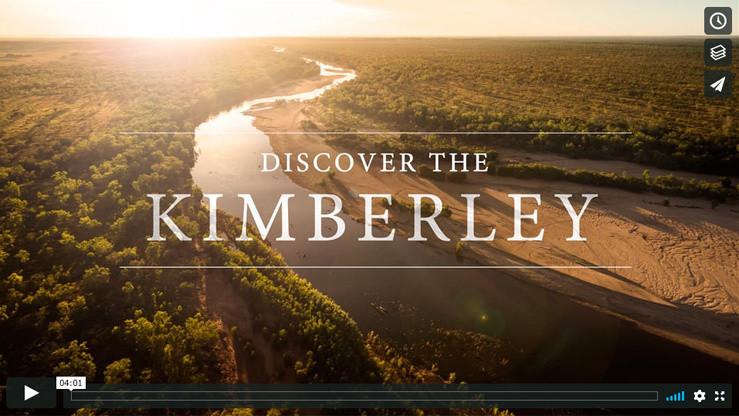 Kimberley-Drone-Video-Australia-Gary-Annett