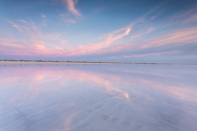 Cable Beach - GA0027